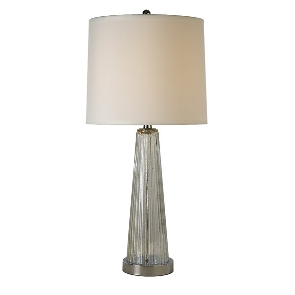 Everard 29 Table Lamp by Highland Dunes