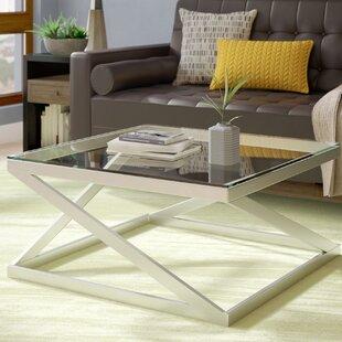 Find Isabelle Coffee Table ByOrren Ellis