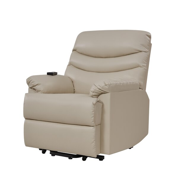 Enedina Power Recliner RBSD4155