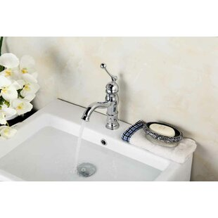 Inexpensive Ceramic Circular Undermount Bathroom Sink with Faucet and Overflow By Royal Purple Bath Kitchen