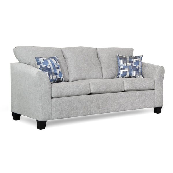 Best Recommend Kennett Sofa by Ebern Designs by Ebern Designs