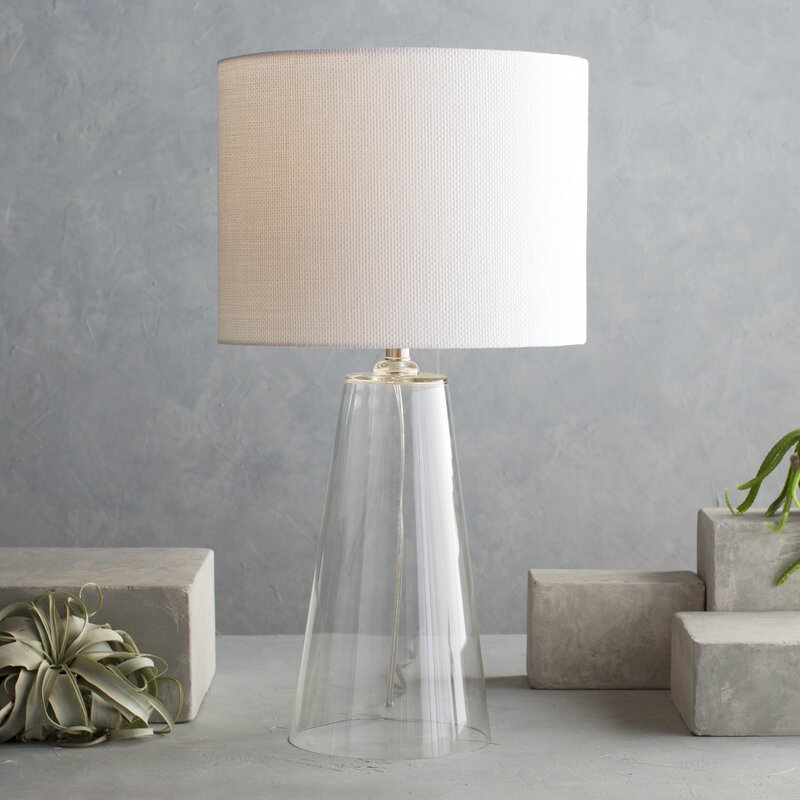 Arendtsville 29 5 table lamp