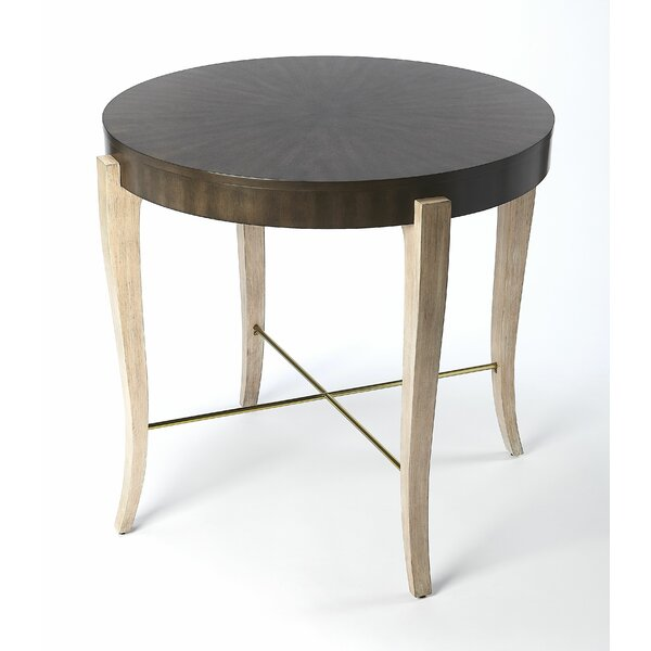 Asay Pub Table by Bloomsbury Market
