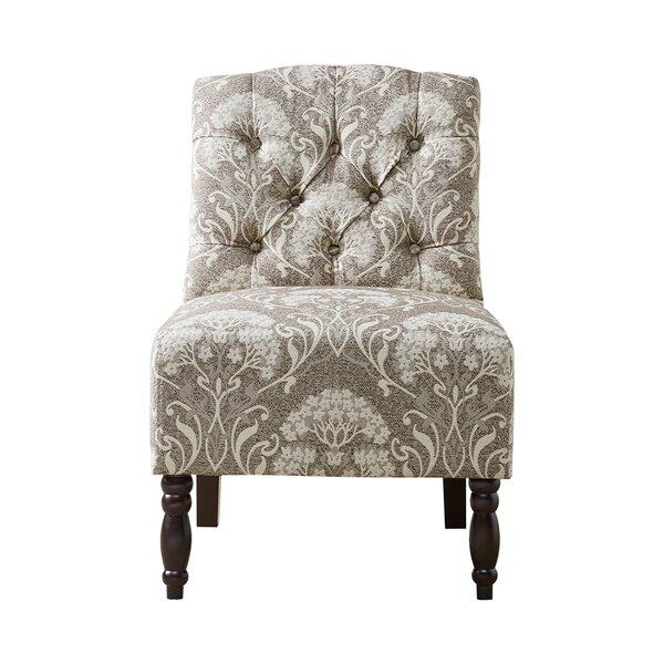 Ashley Furniture Outlet Kinston