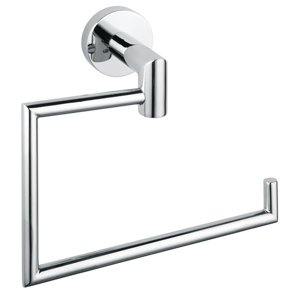 Towel Ring by UCore