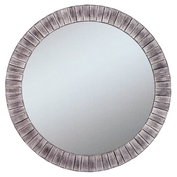 Lyone Wall Mirror by Alpine Art and Mirror