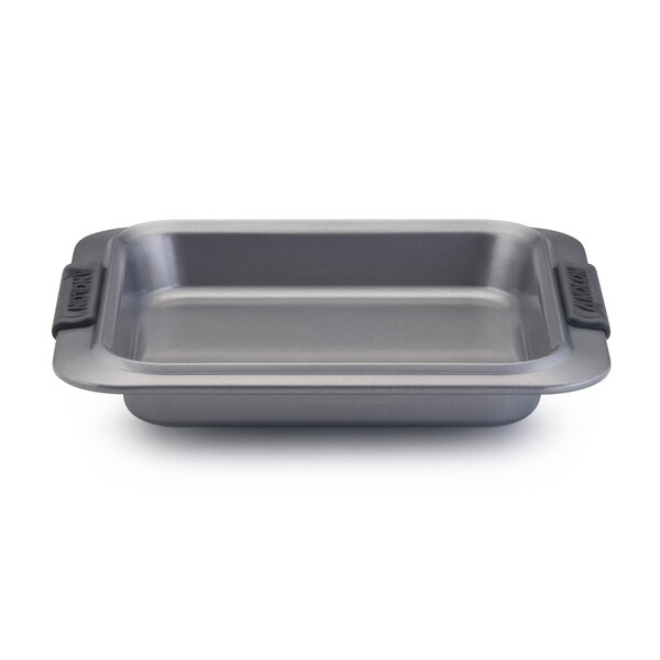 Advanced Square Cake Pan by Anolon