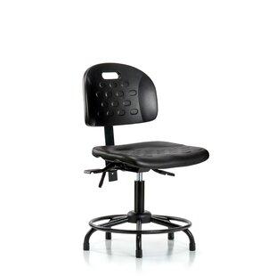 Dayanara Drafting Chair