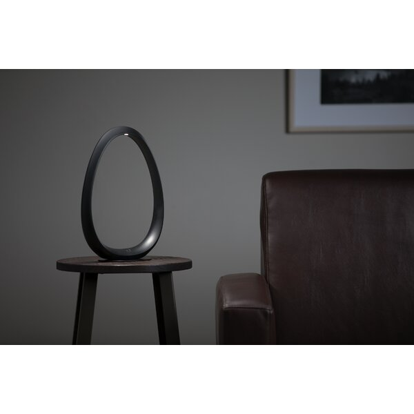 Santino Wireless Rechargeable LED 13 Desk Lamp by Orren Ellis