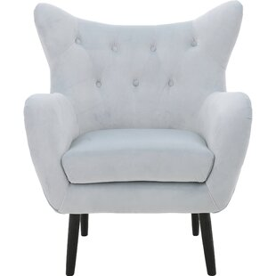 Delicieux Grey Accent Chairs Youu0027ll Love