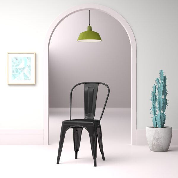 Chelsea Dining Chair by Hashtag Home