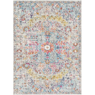 2 X 3 Blue Area Rugs You Ll Love In 2019 Wayfair