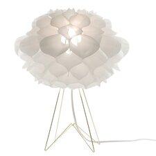 "Phrena 17"" H Table Lamp with Novelty Shade"