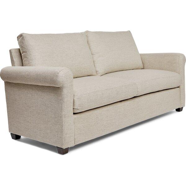 Bache Sofa By Charlton Home Comparison