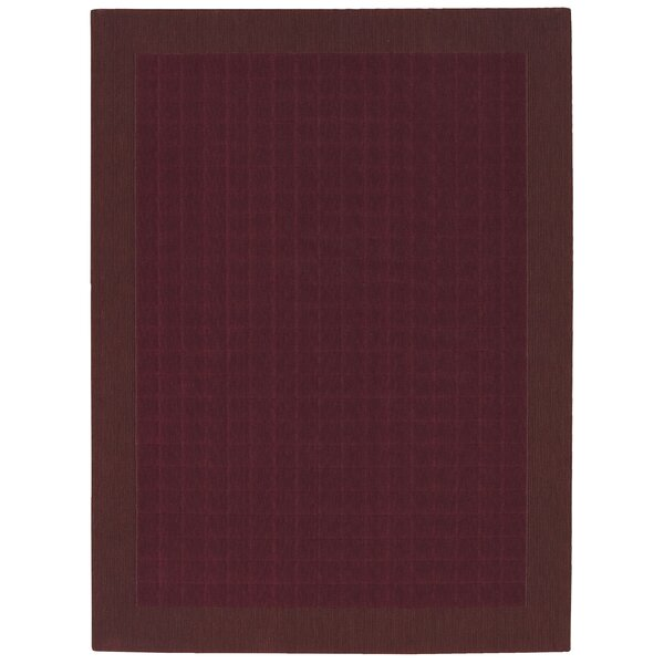 Loom Select Sienna Area Rug by Calvin Klein