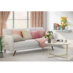 round living room table wood quickview low round coffee table wayfair