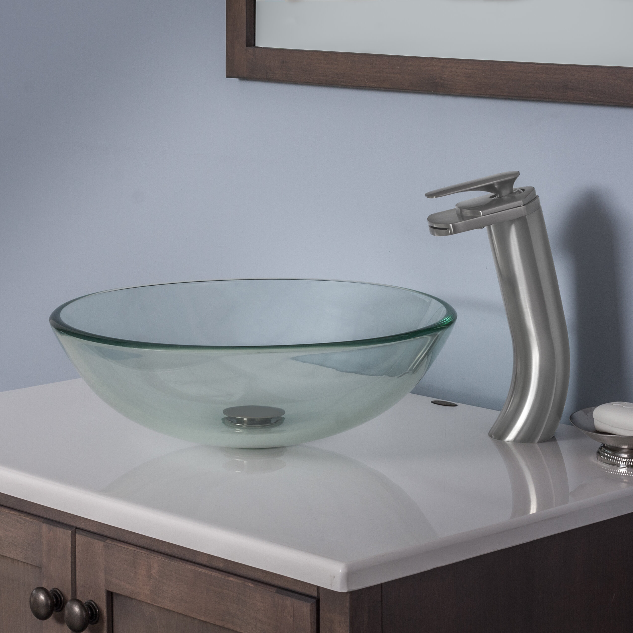 Old Fashioned Bathroom Sink Fixtures Faucets Mold