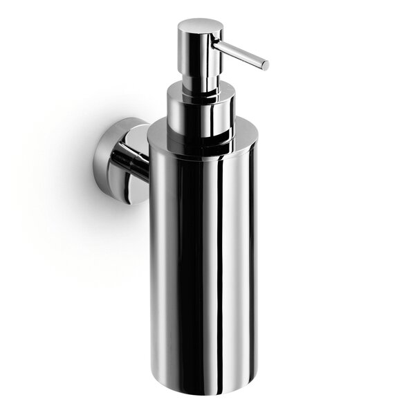 Baketo Soap Dispenser by WS Bath Collections