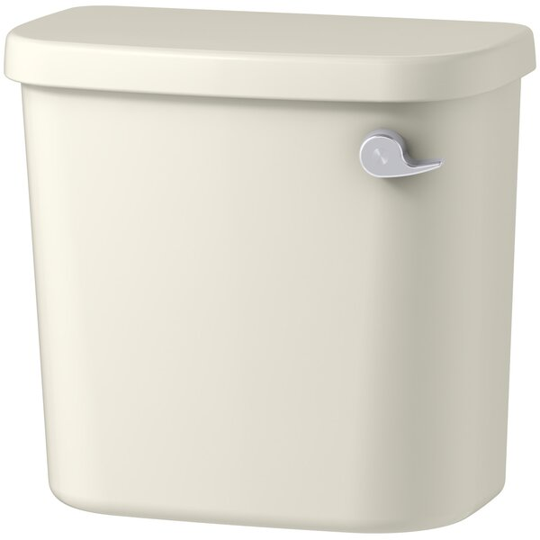 Windham™ Toilet Tank by Sterling by Kohler