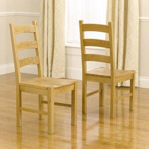 Essgruppe Ritual mit ausziehbarem Tisch und 4 Stühlen von Home Etc
