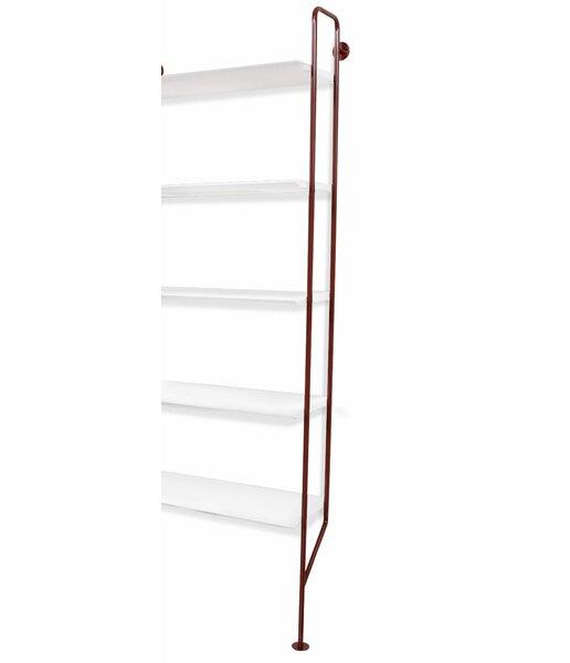 Hitch Add On Bookcase by Blu Dot