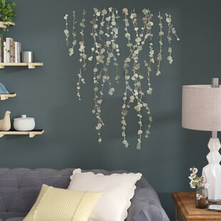 Master Bedroom Wall Decals | Wayfair