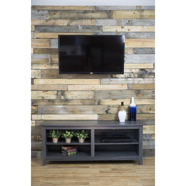 "AV VESA Articulating/Tilting Wall Mount for 23""-55"" LCD LED Plasma Screen by Vivo"
