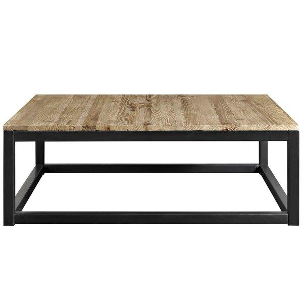 Mendivil 2 Piece Coffee Table Set By Gracie Oaks