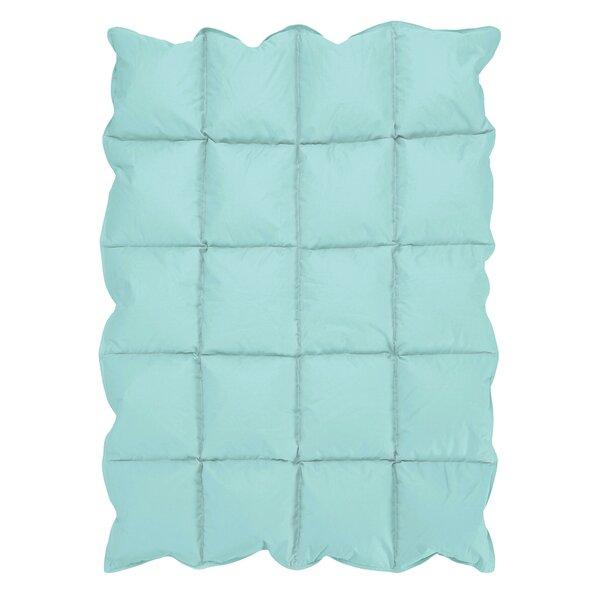 Down Alternative Comforter by Sweet Jojo Designs