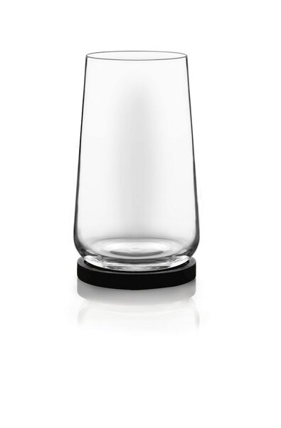 Urban Story 16 oz. Cooler Glass (Set of 4) by Libbey