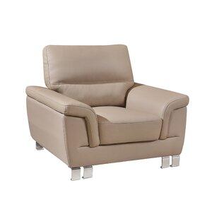 Hawker Club Chair