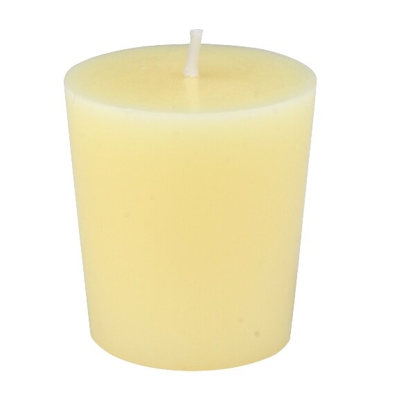 Votive Candle by Mercer41