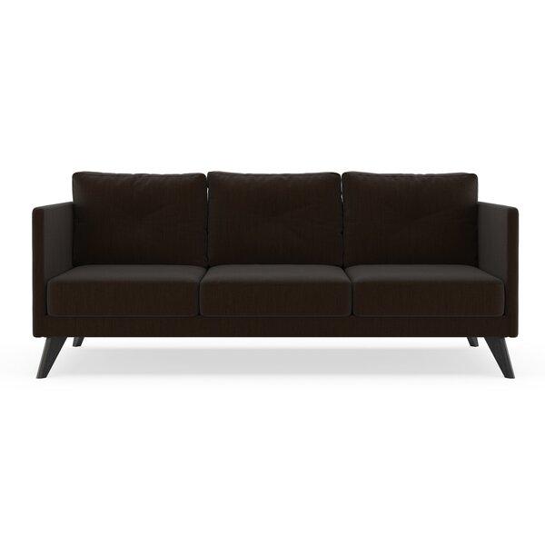 Best Quality Online Russell Farm Sofa by Brayden Studio by Brayden Studio