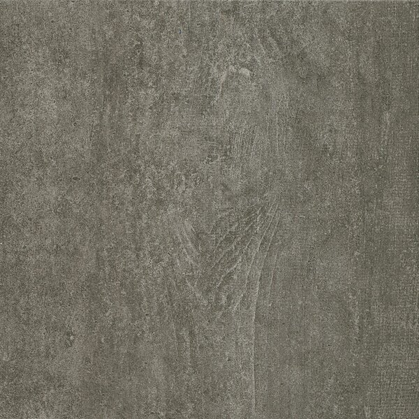 Alterna Enchanted Forest 12 x 24 x 4.064mm Luxury Vinyl Tile in Night Owl by Armstrong Flooring
