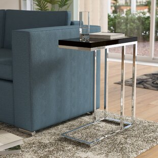 Find Casarina End Table By Wade Logan