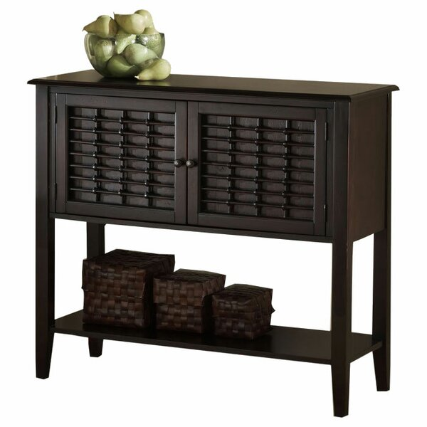 Bayberry / Glenmary Accent Cabinet by Hillsdale Furniture Hillsdale Furniture