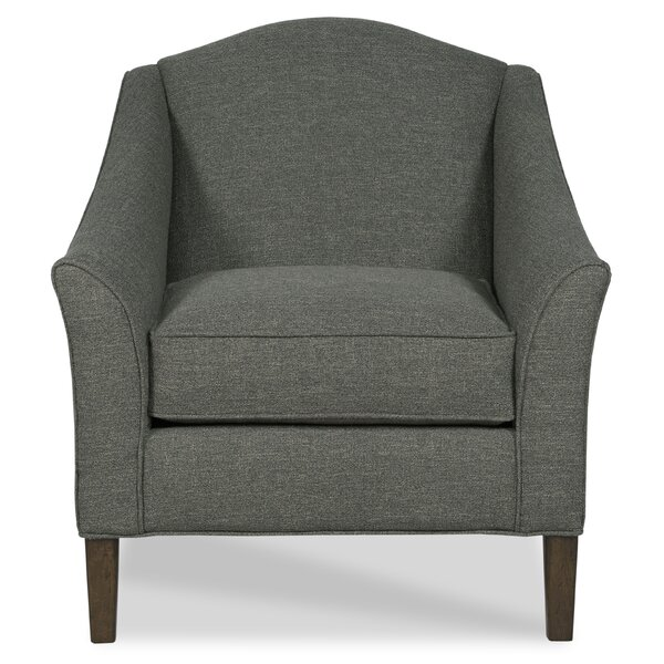 Newberg Armchair By Fairfield Chair Best