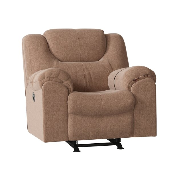 Parkville Power Recliner By Palliser Furniture