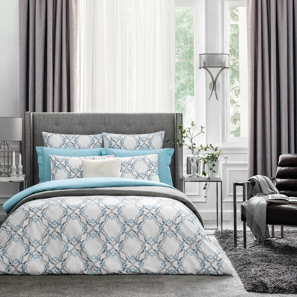 Frensis Duvet Cover Collection