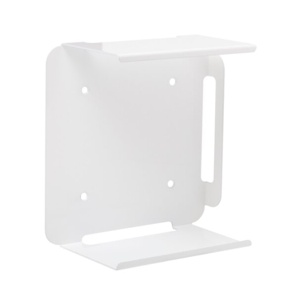 @ Connect Mount Wall Mount by HIDEit Mounts| #$0.00!