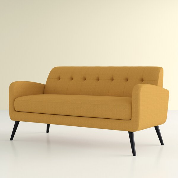 Araceli Sofa By Hashtag Home
