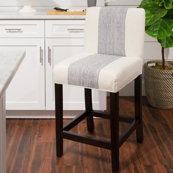 Darby Bar Stool by Imagine Home