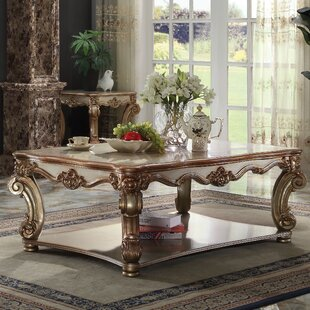 Traditional Coffee Table Designs To Quickview Traditional Coffee Tables Youu0027ll Love Wayfair