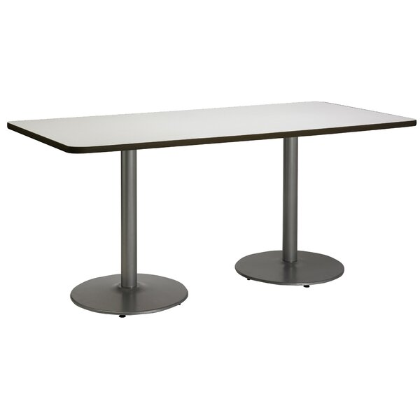 Table by KFI Seating