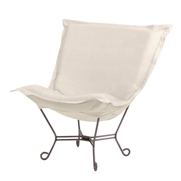 Azaria Lounge Chair by Red Barrel Studio Red Barrel Studio