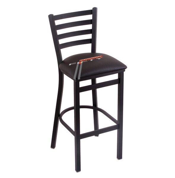 Camaro Bar Stool by Holland Bar Stool
