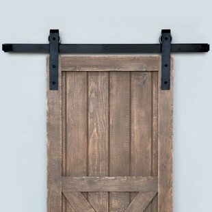 barn door mirror wayfair co uk