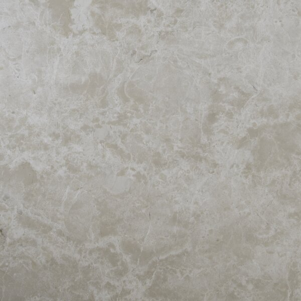 12 x 12 Marble Field Tile in Botticino Fiorito by MSI