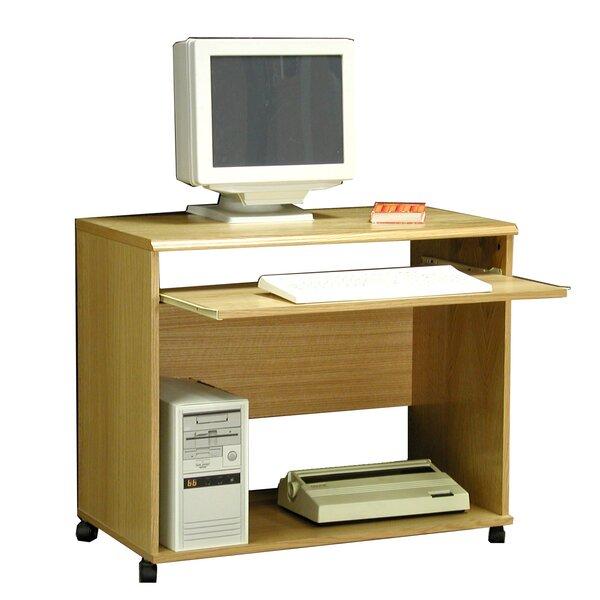 Heirloom AV Cart by Rush Furniture