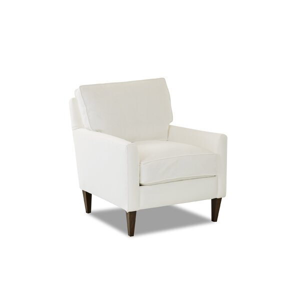 Chloé Armchair by Birch Lane™ Heritage